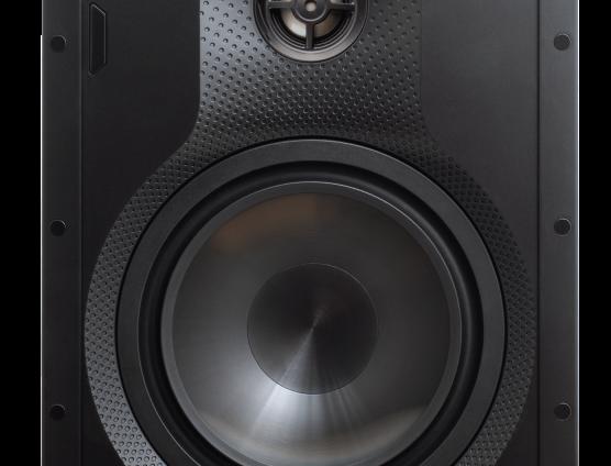 "IW-630 6.5"" Premium Performance In-Wall Loudspeaker"