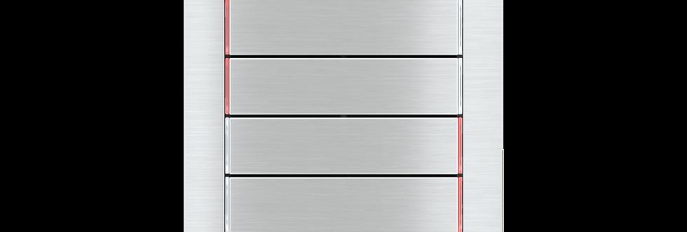 Διακόπτες ΚΝΧ 71 Series