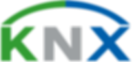 elektromeleti knx logo