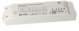 SRP-KNX9512-75W CCF.jpg
