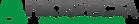 elektromeleti - prospecta knx - logo