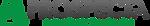 logo_prospecta_ok.png