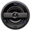 "Thumbnail: IC-620 6.5"" Enhanced Performance Loudspeaker"