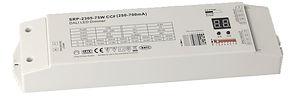 SRP-2305-75W CCF.jpg