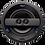 "Thumbnail: IC-620T 6.5"" Enhanced Single Point Stereo Loudspeaker"