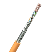 cat-7-cable-600mhz-thumbnail-300x300.png