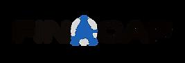Logo_xy.png