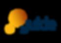 Guide - logotipo reduzido fundo claro.pn