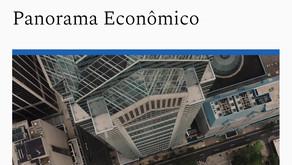 Panorama Econômico — 18/09