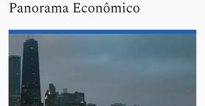 Panorama Econômico — 04/09