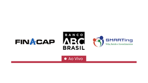 [Exclusivo] Banco ABC Brasil