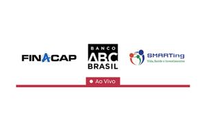 [Exclusivo] Banco ABC Brasil