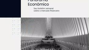 Panorama Econômico — 02/10