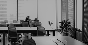 3 Princípios da Análise de Companhias