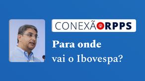 Conexão RPPS — Luiz Fernando Araújo