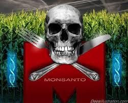 Monsanto Celebra la Aprobación del Nuevo Herbicida Dicamba y Juega Sucio Para Silenciar a los Cientí