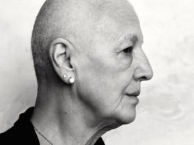 Efectos secundarios comunes de la quimioterapia: mitos y realidades