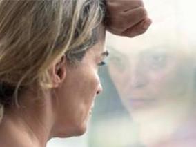 El Vínculo Entre la Depresión y la Inflamación Gana Fuerza