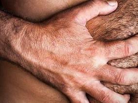 Qué es el cáncer colorrectal