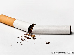 6 Cosas Que Puede Hacer en Vez de Fumar