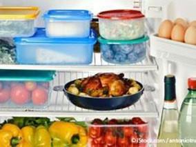 ¿Se Encuentra el Alimento Favorito del Cáncer En Todo lo Que Come?