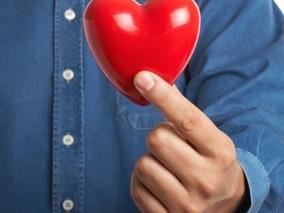 La presión arterial y el colesterol: lo que un diabético debe controlar para evitar un ataque cardía