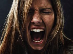 6 hábitos para vivir con fibromialgia