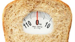 Vigila tu peso: hay relación entre la obesidad y el cáncer de colon