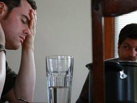 Cómo Influye el Estrés en el Cáncer DETERMINANTE!