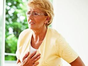 ¿Cuáles son los síntomas del cáncer de mama?