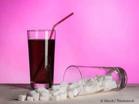 El Azúcar Promueve las Enfermedades Cardíacas y el Cáncer