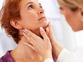La tiroides: la diferencia entre el hipotiroidismo y el hipertiroidismo