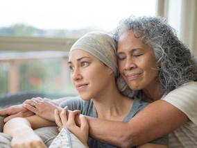 La medicina alternativa y los efectos secundarios de la quimioterapia