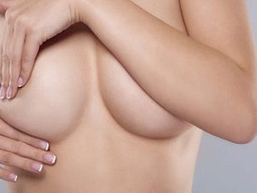 Me siento una bolita en el seno, ¿será cáncer?