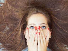 Entre más te estresas, menos probabilidad de cáncer tienes