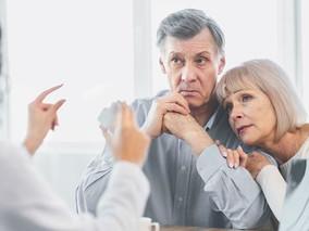 Diagnóstico: cáncer. ¿Cómo puede ayudar la familia?
