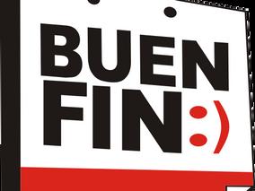 NATURA ORGANIC DE MEXICO, SE UNE AL LOS DESCUENTOS Y BENEFICIOS DEL BUEN FIN