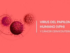 Mitos y verdades sobre el Virus Papiloma Humano (VPH) y el Cáncer Cervicouterino