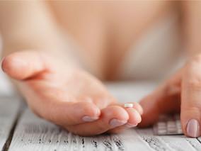 ¿Qué es un cáncer hormonodependiente?