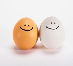 Cáncer testicular: ¿te has hecho el autoexamen de los testículos?