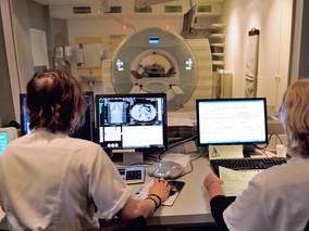 La supervivencia al cáncer aumenta en todo el planeta, pero sobre todo para los pacientes ricos