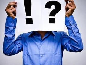 Los 4 tipos de cáncer que más afectan a los hombres