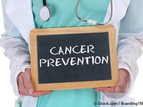 Las Enfermedades Han Demostrado Beneficiarse de una Dieta Cetogénica