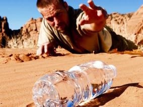 """""""¿Por qué tengo tanta sed?"""" Explora algunas de las causas potenciales"""