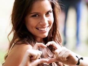 7 tips para proteger tu corazón de mujer