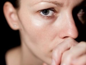 El estrés: ¿cuándo debes buscar ayuda profesional para manejarlo