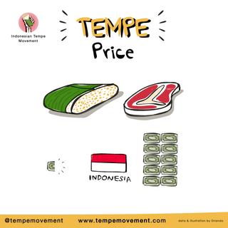 Tempe_Price.png