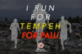 Run for Tempe for Palu Poster.jpg