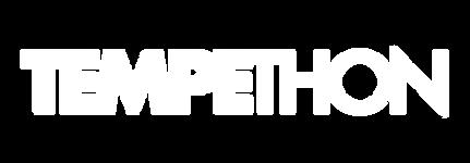 Tempethon logo.png