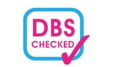 DBS-Checked.png